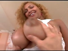 Clit, Big tit daughter creampie