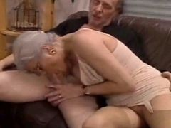 Couple, Squirt, Russian prostituiert anal
