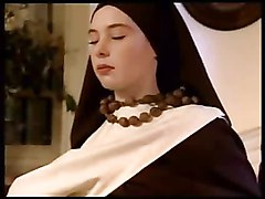 Nun, Nuns must be crazy-8- sexy nuns compilation
