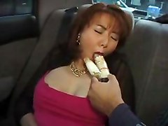 Asian, Hairy, Beauty, Milf, Japanese wife sex with fmom in law frew 3gp download