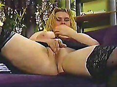 Anal, German, Sleeping german mom fucked from young son