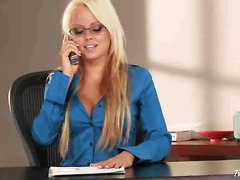 Office XXX porn videos
