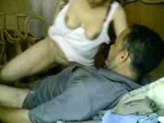 Arab, Arab sex first time ass fuck painful