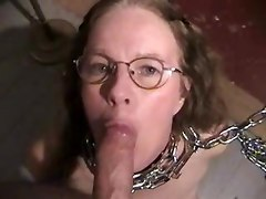 Club, Wife, German, 50 plus anal
