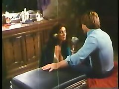 Kay parker taboo 3