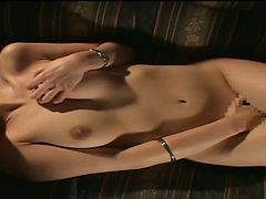 Asian, Japanese, Classic porno old with young download