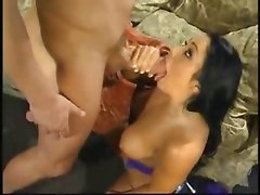 Latina, Mother and son free download video on mobile