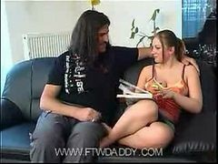 German, Cheated wife full movie brazzer