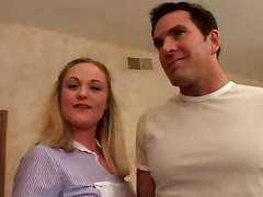 Threesome, Angell summers hd