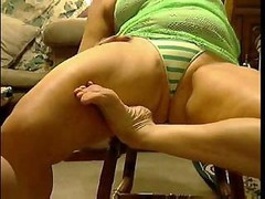 Couple, Mature, Pakistan karachi sex couple