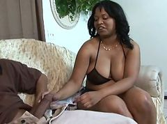 Black, Hot blond mature wife leigh ann walks nude at home and all the apartment maintenance men come by and gangbang her taking turns shooting internal creampies in her pussy over and over until she dripping