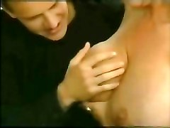 Full family sex mother son father fucking sex story xxx videosstory of father, mother and son