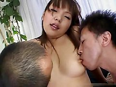 Anal, Double Anal, Creampie, Double anal tranny