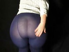Ass, Fat, Tight, Big Ass, Mom fat tube
