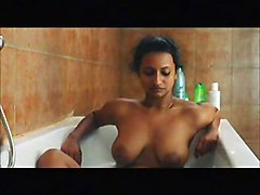 Jayaniththri sri lanka sex video