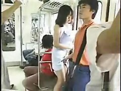 Bus, Group, Gonzo xxx japanese wife dr tube
