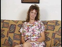 Wife, Strip, Shy, Japanese shy mother