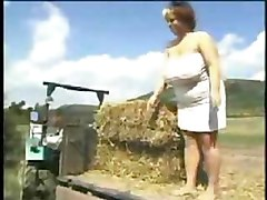 Farm, Father in lawtaboo family on the farm full movies