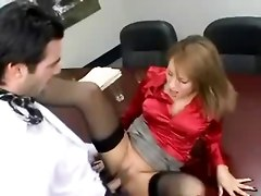 Whore, Office, Office punishment