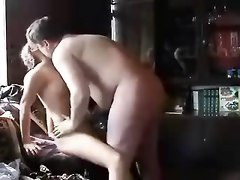 18, Teen, Old Man, Free download video aletta ocean