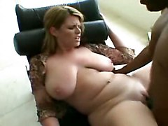 Chubby, Compilation, Cumshot, Cumshot Compilation, Chubby slideshow