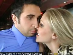 Julia ann and james deen