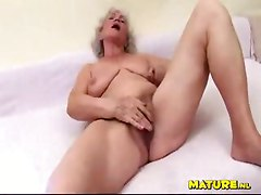 Hairy, Wet, Fucking my mom wet pussy amatteur