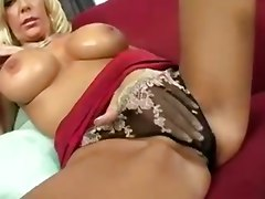 Bus, Blonde, Blonde cei