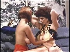 Family kay parker top xxx movies