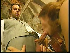 Italian, Orgy, Ass, Italian vintage movies full movies with english subtitles