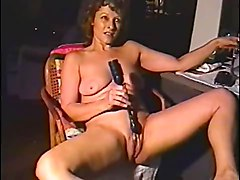 Hot girl with dick seduce straight boy guy
