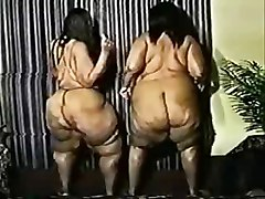 Fat, African black fat moms anal fucking videos