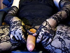 Doll, Cumshot, Dead-doll-diva