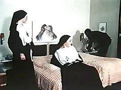 Nun, Nun full movie