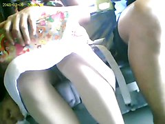 Upskirt, Teen, Voyeur, Student, Boso voyeur upskirt korean teen withfriends