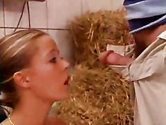 Farm, Babe, German, Cute, South indian cute antes sex young boy