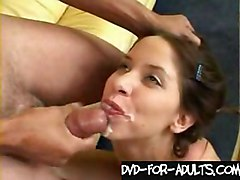 Compilation, Teen girls fuck from old men