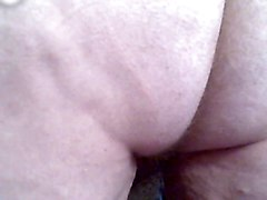 Hairy, Masturbation, Jerking, Big Tits, Big ass arab new
