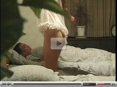Husband, Wife, Voyeur, Voyeur couple