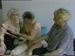 Granny, German, Mature, Download video film sex granny vs boy