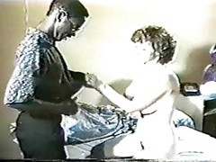 Classic, Ass, Full movie classic dad and son gay sex stories
