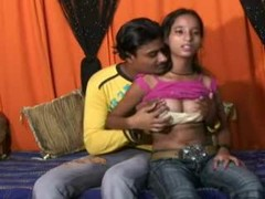 Anal, Indian, Indian brother sister sex video hindi audio youtube