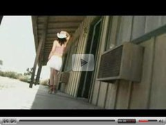 Shy, Japan voyeur massage shy
