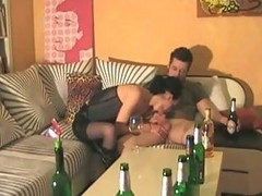 Wife, Ass, Latino gay cousins fucking in the ass
