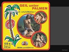 Classic, Ass, Indian classic sex italian mom and son movie download