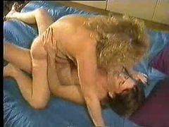 Granny, Classic, Ass, - classic movie key parker taboo 1 1980