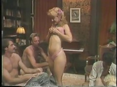Classic, Orgy, Ass, Vintage, Piss german orgy