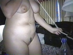 Wife, Mexican, Mexican swingers